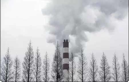 net-zero-schemes-of-big-polluters-reality-less-rhetoric