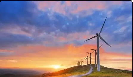 there-are-so-many-renewable-resources-on-earth-that-the