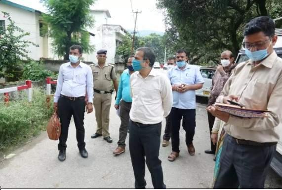 make-efforts-to-increase-health-facilities-in-bageshwar-off